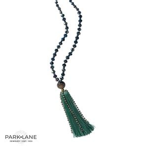 Park Lane Gemma Necklace